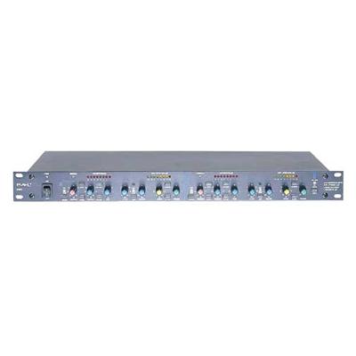 B809(6路立体声/单声12路信
