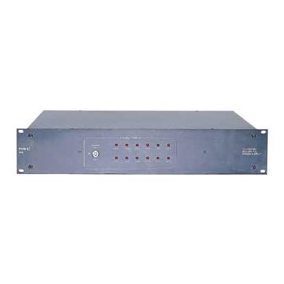 B810(12路时序控制电源)