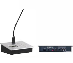 远程控制必威体育88app官网站RST-1801
