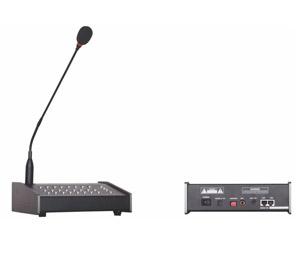 远程必威体育88app官网话筒RST-1802