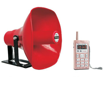 sp100k/100w红、白、黑、玫