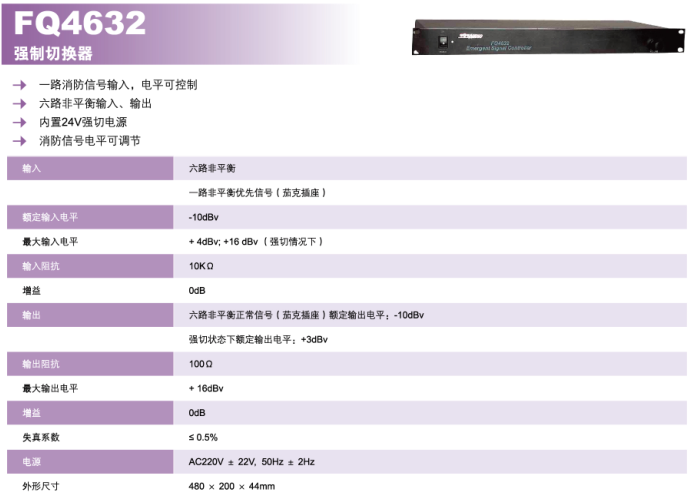 FQ4632