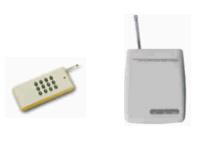 无线遥控套件 NAC-5004