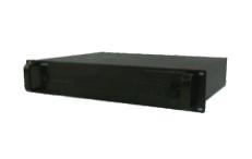 数字调谐器 NAC-5005