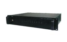 电源时序器 NAC-2306