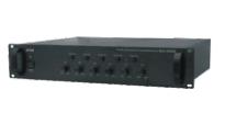 主备功放切换器 NAC-5008