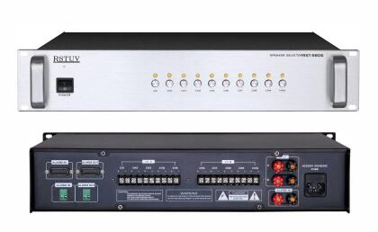 RST-9806
