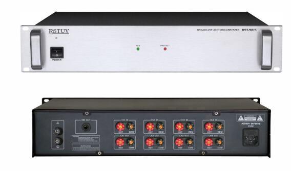 RST-9815