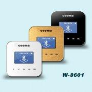 W-8601
