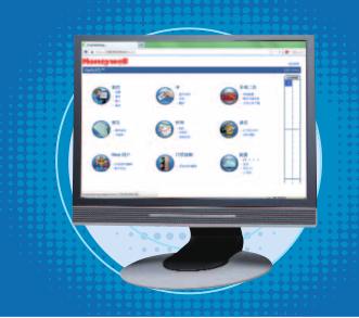 NetAXS TM 网络化门禁管理系